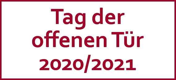 Berlin Tag Der Offenen Tür 2021